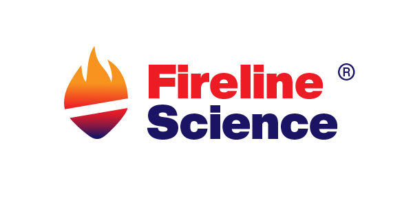 Fireline Science, LLC Logo